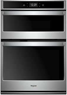 Best whirlpool 24 single electric wall oven Reviews