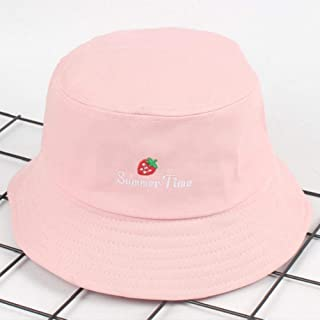 Gldgle Spring Summer Women Hat Flat Linen Bucket Hat For Women Travel Sun Hat Japanese Foldable Solid Color Female Simple Fisherman Hat Women Bucket Hats