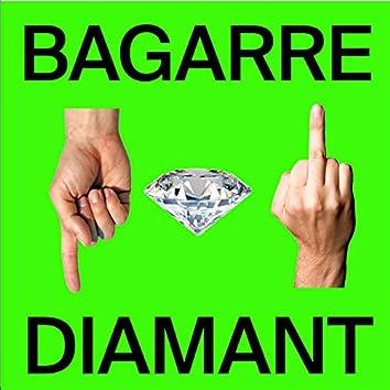 Diamant (Single Edit)