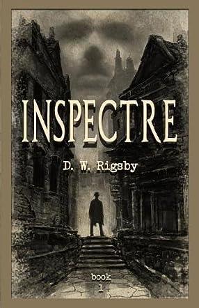 Inspectre