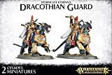 Stormcast Eternals - Dracothian Guard 96-24 - Warhammer Age of Sigmar