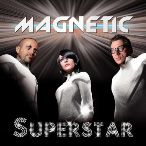 Superstar (Monster Star Club Extended)