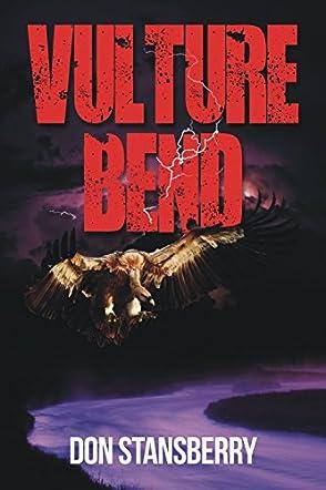 Vulture Bend