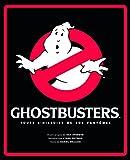 Ghostbusters - Toute l'histoire de SOS Fantômes
