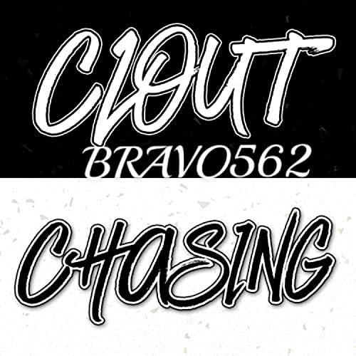 Bravo562 & Trulytrue