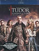 I Tudor - Scandali A Corte - Stagione 03 (2 Blu-Ray)
