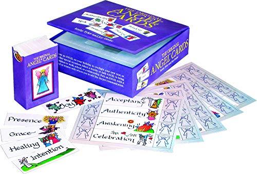 Angel Cards - Original