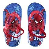 zapatillas spiderman niño verano