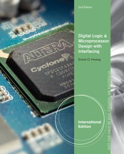 16 Best Microprocessor Design Books Of All Time Bookauthority