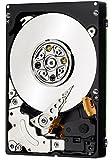 IBM Disco duro SCSI Ultra-320 (32P0728) de 146,8 GB 10000 Rpm 320 Mbps (certificado de restauración)