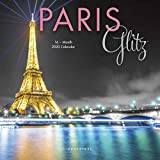 Graphique Paris Glitz Mini Wal...