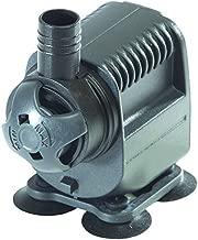 Sicce Syncra Nano Multifunction Pump - 110 GPH