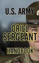 Best drill sergeant handbook Reviews