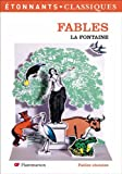 Fables - Flammarion - 16/02/2011