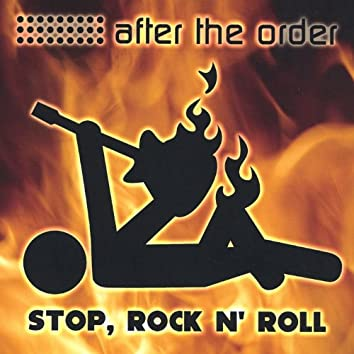 Stop, Rock and Roll