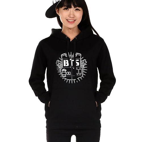BTS Kpop Merchandise: Amazon com