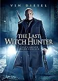 Last Witch Hunter [Edizione: Stati Uniti]