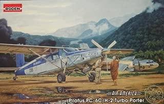 Roden 405 100 Pezzi Modello Gloster Sea Gladiator