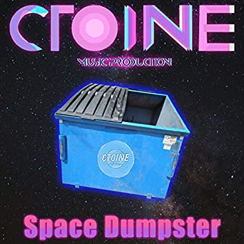 Space Dumpster