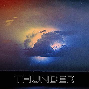 Thunder (feat. Beatmallow)