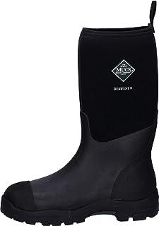 Muck Boots Derwent II, Bottes & Bottines de Pluie Mixte Adulte