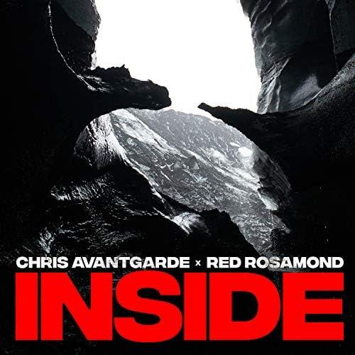 Chris Avantgarde & Red Rosamond