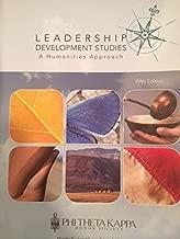 Leadership Development Studies: A Humanities Approach