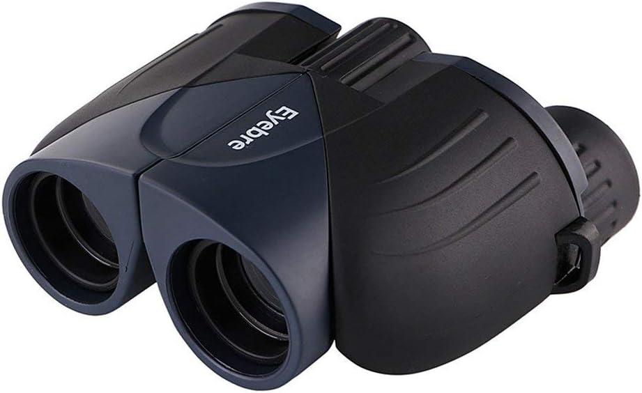 ZHTT 10X25 High-Definition Omaha Mall Viewing Viewin Performance Las Vegas Mall Binoculars