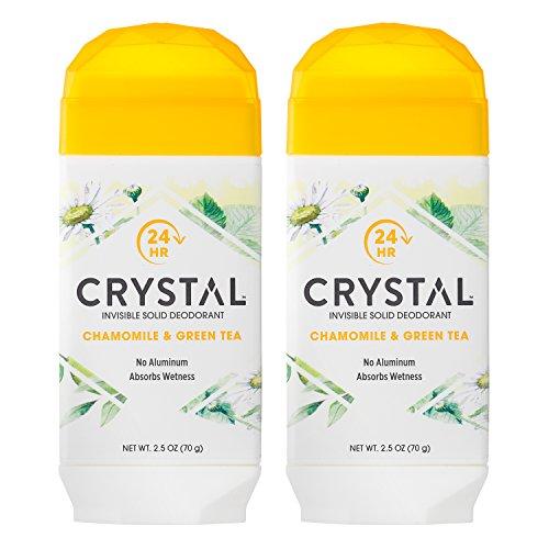 natural crystal deoderant - 6