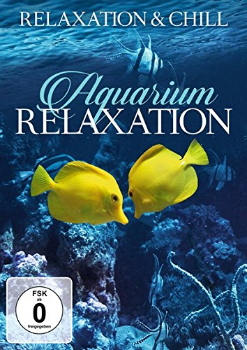 Aquarium Relaxation