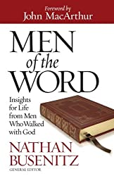 Men's Bible Study Resources | HeadHeartHand Blog