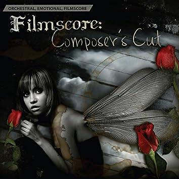 Filmscore: Composer's Cut