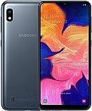 Samsung Galaxy A10 Negro