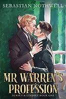 Mr Warren's Profession (Aubrey & Lindsey)