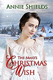 The Maid's Christmas Wish