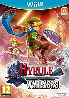Hyrule Warriors (B00KX3D510) | Amazon price tracker / tracking, Amazon price history charts, Amazon price watches, Amazon price drop alerts