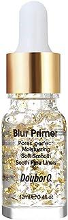 Anself Prebase Maquillaje Cuidado de la Cara Base Blur