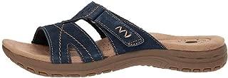 Women's, Selby Slide Sandal Navy 9 M