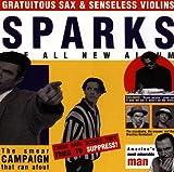 Gratuitous Sax & Senseless Vio