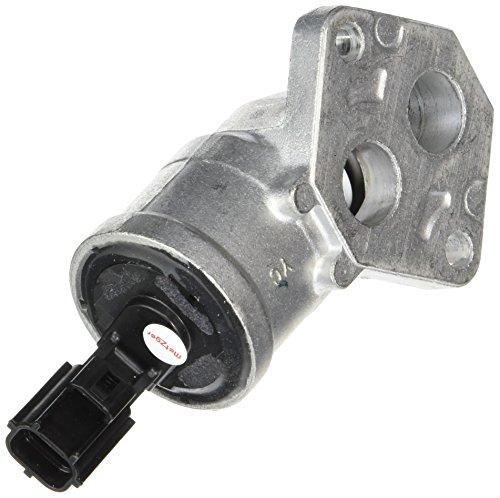 Metzger 0908006 Original Ersatzteil Leerlaufregelventil, Luftversorgung