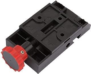 Liukouu 10pcs 6805-2RS Roulements /à Billes /à Gorge Profonde /étanches en Caoutchouc 25mm 37mm 7mm