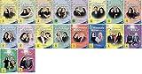 Um Himmels Willen Staffel  1-18 (76 DVDs)