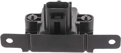INEEDUP F8UZ-9F479-BA Manifold Absolute Pressure Sensor Compatible for 1998 Ford E-350 Econoline 1998-2002 Ford E-350 Econoline Club Wagon 2000-2001 Ford E-450 Econoline Super Duty