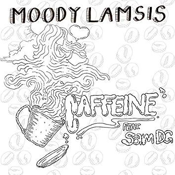 Caffeine (First Record) [feat. Sam DG]
