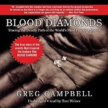 Best blood diamond book Reviews