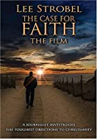 The Case for Faith [DVD]