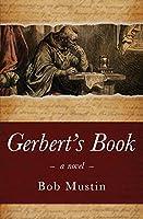 Gerbert's Book