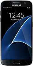 Samsung Galaxy S7 32GB G930V Unlocked - Black