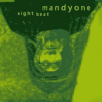 eight beat