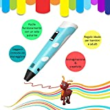 Zoom IMG-2 3d penna per stampa intelligente